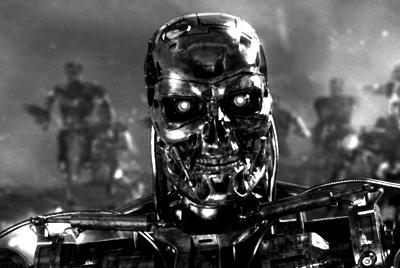 Terminatorarmy